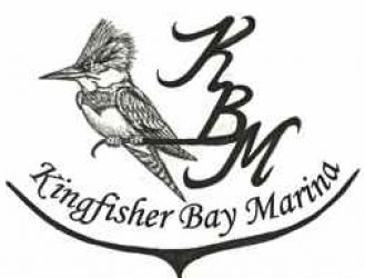 Kingfisher Bay Marina